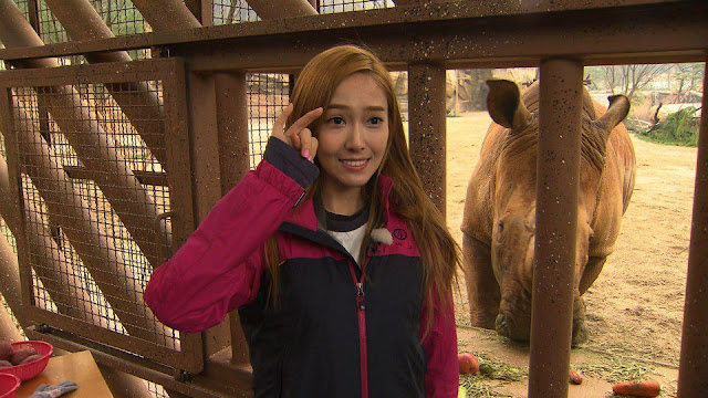 Running Man EP.141 Official Pic 1