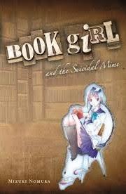 Ver Book Girl (Bungaku Shoujo) (2010) Online