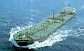 πλοίο,πύραυλοι,κόσμος,Βόρεια Κορέα