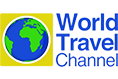 World Travel Channel
