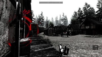 Betrayer MULTi5-PROPHET FOR PC TERBARU screenshot 1