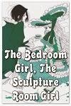 http://shojo-y-josei.blogspot.com.es/2013/11/the-bedroom-girl-sculpture-room-girl.html