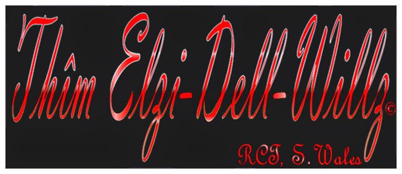 Thîm Elzi-Dell-Willz