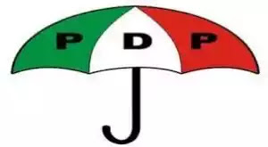 Lagos LG Polls: PDP candidates are running on the party's platform- Oghene -Egoh