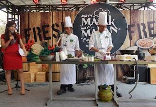 Foto Resep Pemenang Lomba Kreasi Resep Masakan Asli Enak