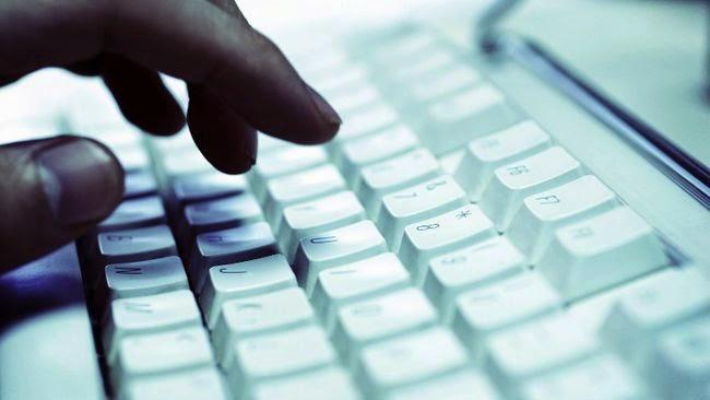 الجيش يتكلف بتأمين نظام التشفير المعلوماتي في المغرب