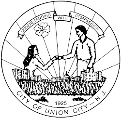 Union City Official Song
