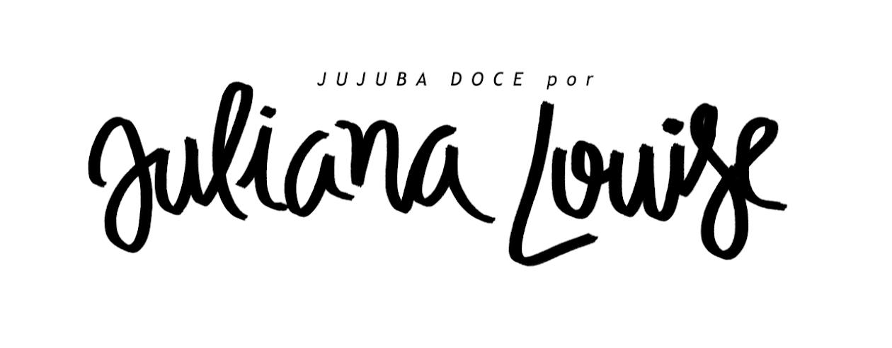 Jujuba Doce
