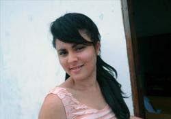 Video Rebecca Gadis Brasil Lelang Keperawanan