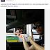 Kemurahan Hati Lelaki Ini Bayar Tol Kereta Dibelakang Mendapat 12 532 Like Di Facebook