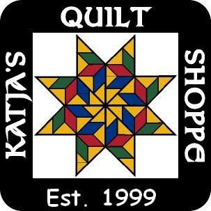 Katja's Quilt Shoppe