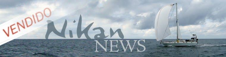 Nikan News