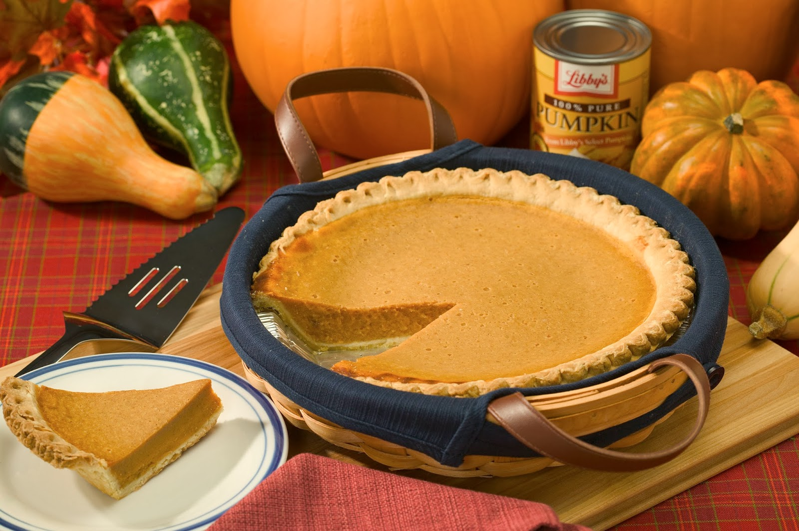 New england folklore americas oldest pumpkin pie recipe the first published pumpkin pie recipes appears in amelia simmonss book american cookery which was printed in connecticut in 1796 forumfinder Choice Image