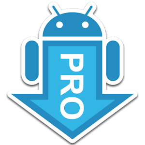 aTorrent Pro v2.2.1.2 Cracked Apk
