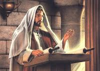autoridade-jesus