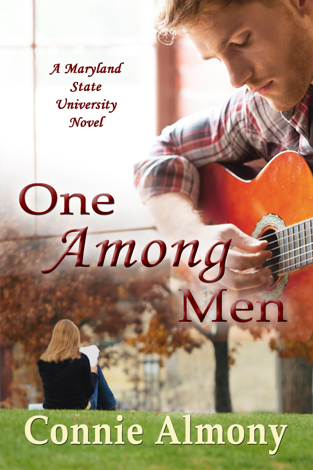 One Among Men
