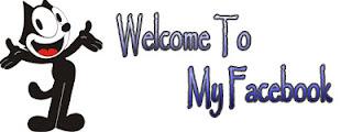 Sampul FB Terbaru 2013 | Editan Sampul FB