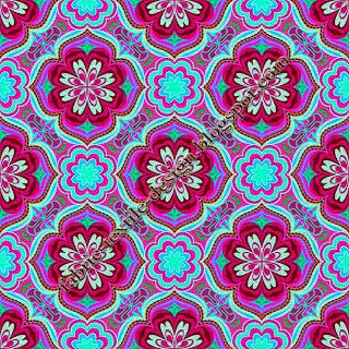 fabric textile designs