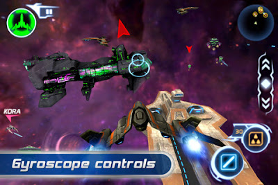 Star Battalion Qvga Apk   Sd Data  Android HD Games Qvga Hvga Apk   Sd