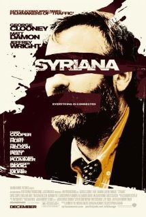 Watch Syriana Online