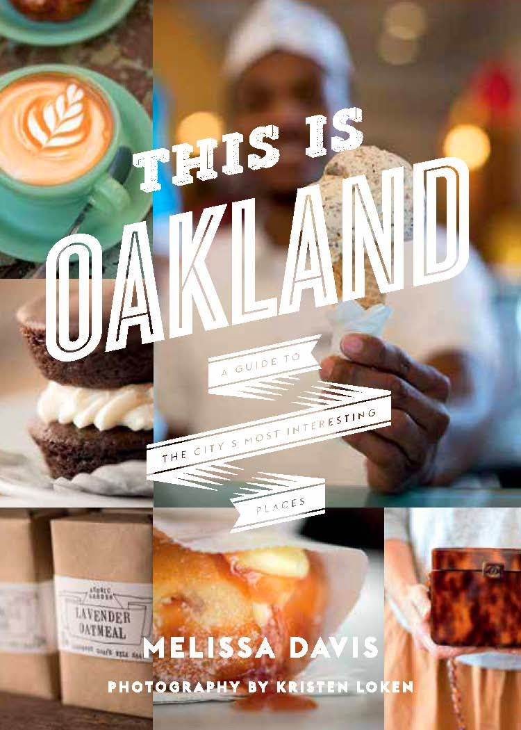 http://shopwalrus.blogspot.com/2014/04/our-own-page-in-this-is-oakland.html