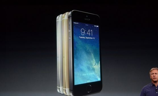 phone,mobile,iphone 5s