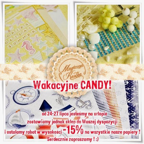 http://www.magicznakartka.blogspot.com/2014/07/mega-wakacyjne-candy.html