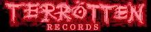 Terrotten Records