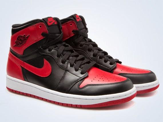 Jordan Shoes Release Dates