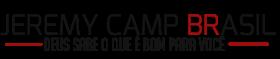 Jeremy Camp Brasil