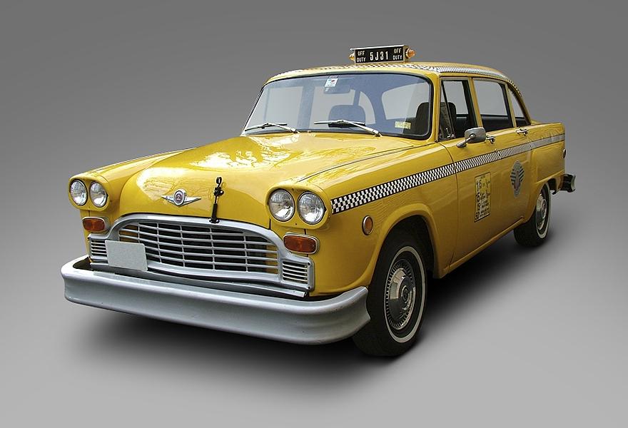 Nueva dirección taxicntcatassociacio YELLOW CAB