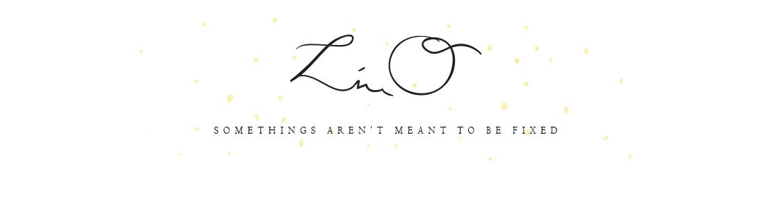 Lin O