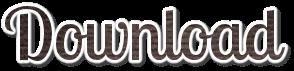 http://www.mediafire.com/download/yec4s6sb9t1fnmi/IcyBlueMysticDesigns_BT_Gobble.zip