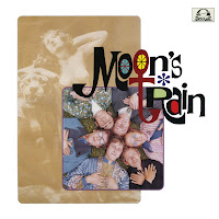 Moon's Train (1967)