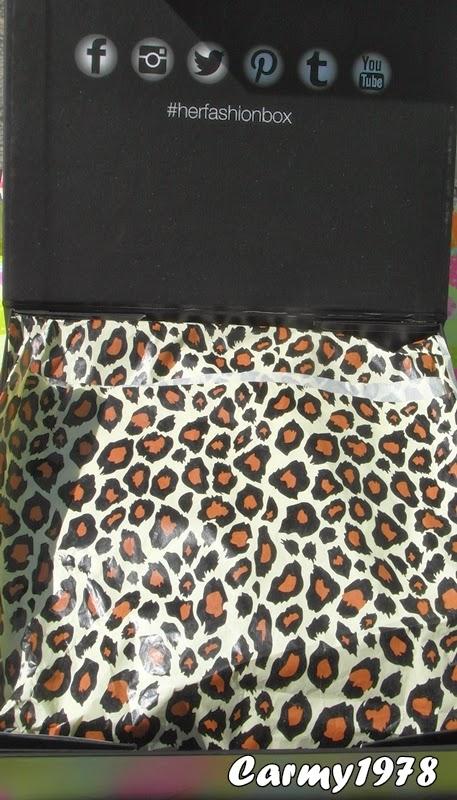 her-fashion-box