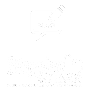 My Blog on Blogging