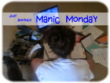 Manic Monday Reviews