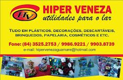HIPER VENEZA