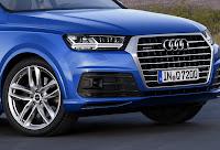 Audi-Q7-New-2016-22.jpg