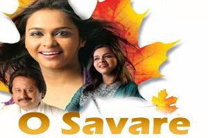 O Savare