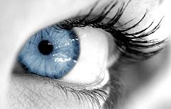 Ojos de Beatriz