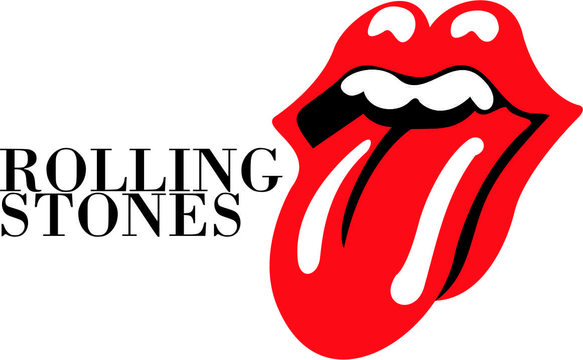 The Rolling Stones - The Rolling Stones Story - Part 2 (The Rest Of The Best - Single-Tracks And Rarities From The Decca-Period)