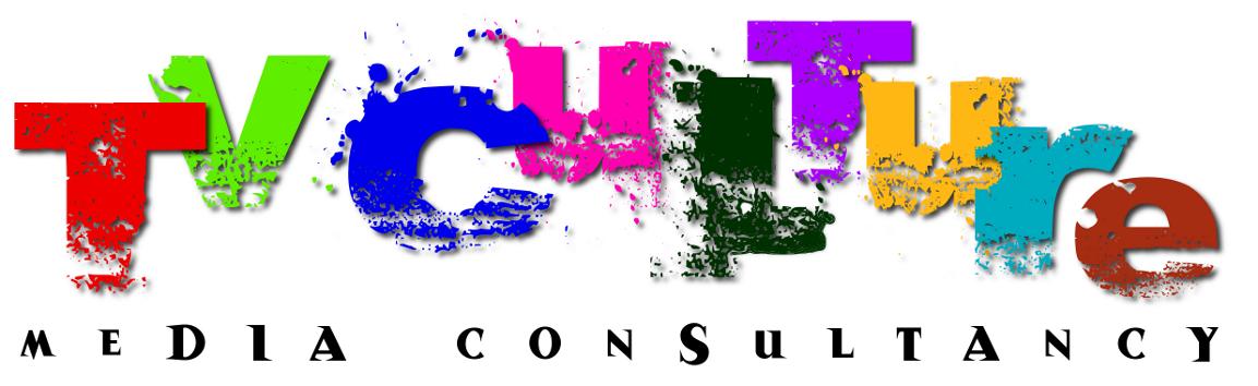 TV Culture Media Consultancy