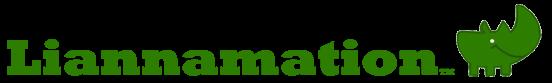 Liannamation