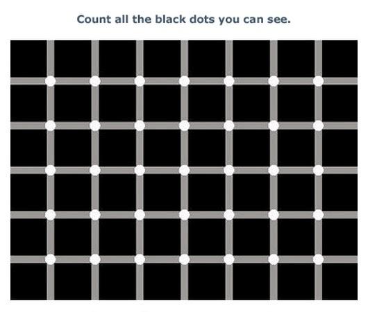 ilusi-optik-bukan-kelemahan-tetapi-keistimewaan