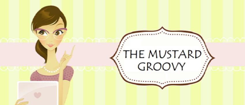TheMustardGroovy
