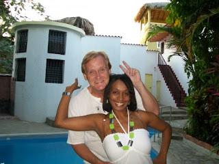 dominican ladies