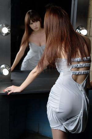 So Yeon Yang, Sexy Elegant 07
