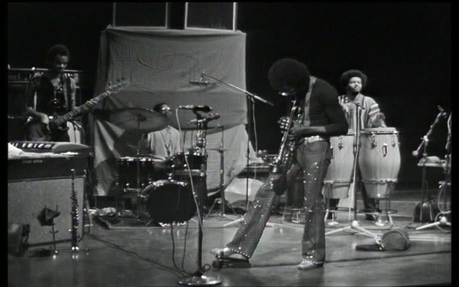 Miles Davis - Oslo, Norvège, 9 novembre 1971 Vlcsnap-2011-05-17-10h29m15s218