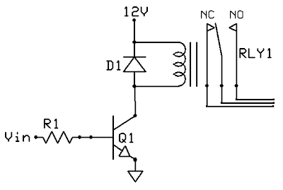 BU941ZP further 12 Volt Fence Charger Schematic likewise Ignitioncoildriver further STPS5H100B in addition Index8. on high voltage coil driver